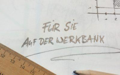 Werbank2